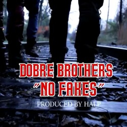 Dobre Brothers Songs By Tiphanie Bloomer Free Listening On Soundcloud