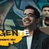 Mi Gente - Vinod Krishnan, Mahesh Raghvan, Akash Gururaja