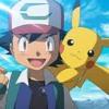 Pokemon The Movie I Choose You Theme