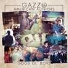 Gazzo & American Authors - Good Ol' Boys (xDuhm Remix)