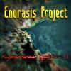 Enorasis Project - Mediterranean Deep Blue II (Calypso Deep)