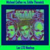 Michael Calfan vs. Eddie Thoneick vs. Eiffel 65 - Blue (Lex LTD Mashup)