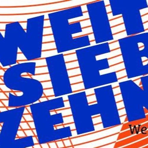 The Bergenz @ WEIT.Siebzehn, 11.11.2017, Stilbrvch, Goettingen
