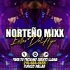 Rosita De Olivo 2017 Norteno Mix ! ** Exitos Del Ayer** Add me on Snapchat : @djruzo