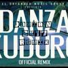 Don Omar Feat Lucenzo Danza Kuduro Damian 2k17 Remix Mp3