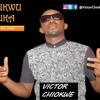 Chukwu Ebuka By Victor Chiokwe