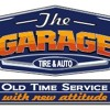 Garage Who's On First Final With Soft Door