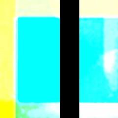 Bicep - Glue (Lowcore Mix)