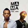Tekno Ft Wizkid Mama Mp3