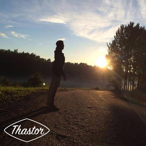 Thastor - Zinia 2.0