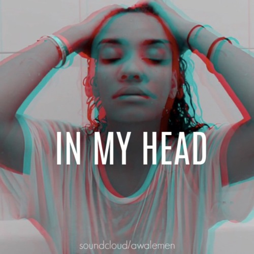 In My Head (Prod Yusei)