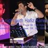 New Dari /Farsi Song: Afghan Watanem : Hafiz Karwandgar - www.hafizkarwandgar.com