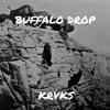 Buffalo Drop [BUY=FREE DOWNLOAD]