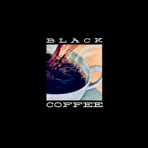 Black Coffee ft. JJL (Prod. Drippy)