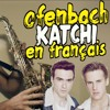 Ofenbach - Katchi (french cover)