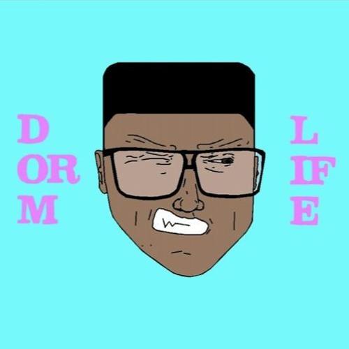 DormLIFE
