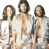 Bee Gees - More Than A Woman (Funkdamento Remix)