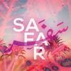 SAFAR #001 by Bam~Bou~Büs