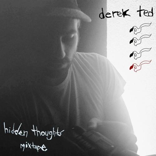 hidden thoughts mixtape
