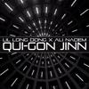 LIL LONG DONG x Ali Nadem - Qui-Gon Jinn