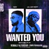 Nav Feat Lil Uzi Vert Wanted Youscrewed And Chopped Mp3