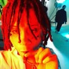 Trippie Redd - Make A Wish/ The World Is Yours