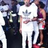 Dj Sanjay Dancehall Hott Tool Mix 2017 Mp3