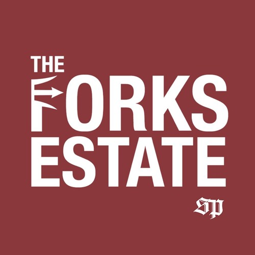 Forks Estate: ASU student Alexa Scholl elected to the Prescott City Council