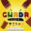 Dat Gwada Riddim Mix! (Ft. Bunji Garlin, Fay-Ann Lyons & MORE!) (Freestyle Session Mix) (Soca 2018)