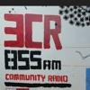 Solidarity Breakfast, 3CR Community Radio, 10 November 2017