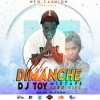 DJ TOY MIXTAPE AFRO VIBE.mp3