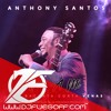 Anthony Santos - Ven A Mi - DJ Fuegoff Edit (Preview)(Bachata Intro) 130BPM Portada del disco