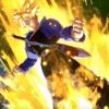 Dragon Ball FighterZ OST - World Tournament (HD)