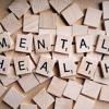 Inside St Vincents Mental Health