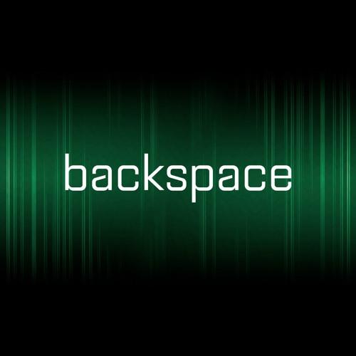 backspace.fm b119