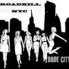 Roadkill NYC - Hot Girls Eating Pizza On Instagram