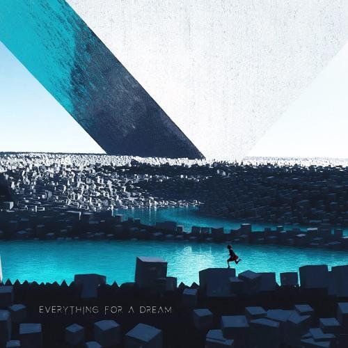 Fractal Dreamers - Celestial Horizon