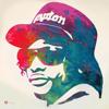 Creydogg x C-Note x Kleeshai- Gimme Dat Nut Freestyle (Remix)