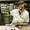 Cassius & Clay - Money