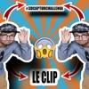 #3DCAPTURCHALLENGE MUSIQUE EPIC TROPICAL CHILLE [OFICELLE MIX] AUDIO
