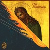 Download Falls Into The Gethsemane - Mars Red Sky X Om Mp3