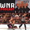 WNR130 WWE Survivor Series 97