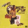 J.K. The Reaper + Denzel Curry - Break The Bitch Freestyle (prod. Vae Cortez)
