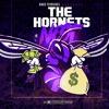 Hood Ratz (L.E.G.I.T , P. Frank & LynnOx Da Don)