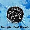 Ed Sheeran- Bibia Be Ye Ye (Sample Pad Remix)
