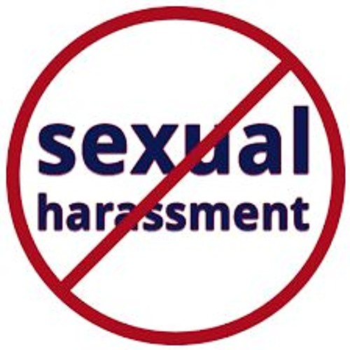 TALK ABOUT SEXUAL HARASSMENT (EPS 28 11-12-17)