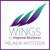 Arnita Johnson: From Debt to A Multi-Million Credit Consultancy