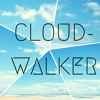 Cloud - Walker