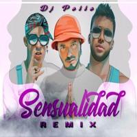 SENSUALIDAD REMIX DJ POLLO