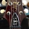DGT Mesa Boogie F30 noise reduction